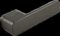Дверні ручки MVM Z-2017 MA матовий антрацит