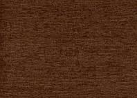Мебельная ткань Бомбей 2В (шенилл, производство Мебтекс)