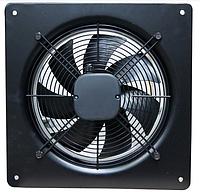 Вентилятор осевой Dospel Woks 300