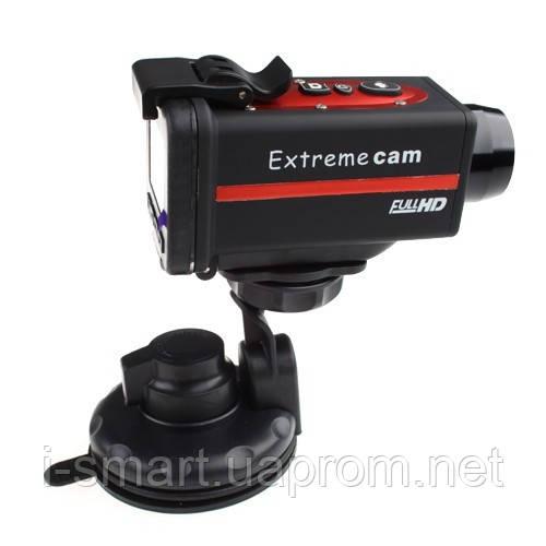 Автомобильный видеорегистратор CL-1086 DV(FullHD; 16 мега пикс - фото (5 мега CMOS); Угол обзора: 150°)