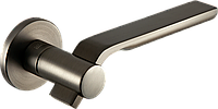 Ручка MVM Z-1803 MA матовий антрацит