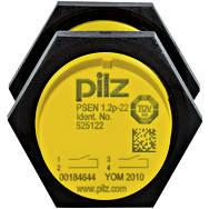 PSEN 1.2p-22/8mm/ix1/ 1 switch, фото 2