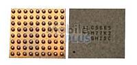 Микросхема ALC5665