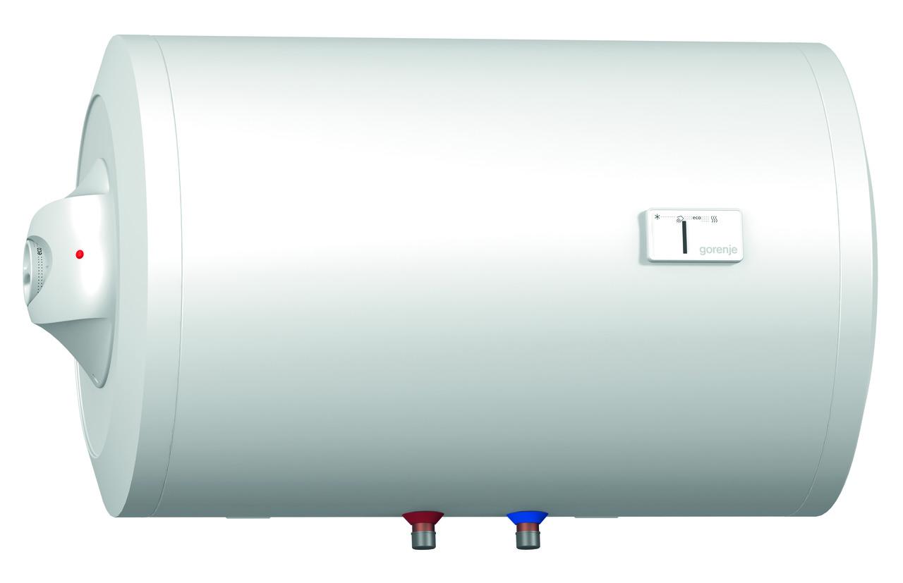 Водонагреватель GORENJE TGRH120V9 120 литров (бойлер)