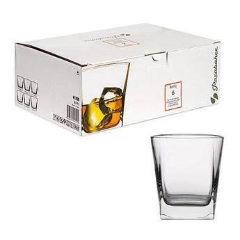Набір стаканів BALTIK  310 мл 6 штук  41290 (ПУ)