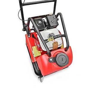 Виброплита Stark PC-90H  бензиновая для дорожных работ