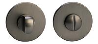 Фіксатор поворотний під WC T19A MVM (в асортименті)