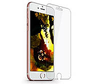 Загартоване захисне скло на Iphone 6s Прозоре, фото 1