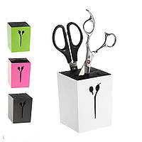 Подставка для инструментов Cube