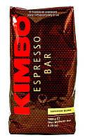 Кофе в зернах Kimbo Espresso Superior Blend 1кг