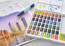 Краски серии Creative Studio