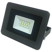 Светодиодный прожектор OEM 10W S5-SMD-10-Slim 6500К 220V IP65