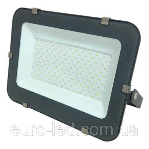 Светодиодный прожектор OEM 150W S5-SMD-150-Slim 6500К 220V IP65