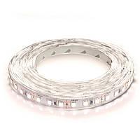 Светодиодная лента B-LED 2835-120 NW нейтральный белый, негерметичная, 1м