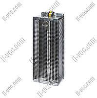Тормозной резистор Siemens 6SE7018-0ES87-2DC0, 5 kW, 80Om, 510-620VDC