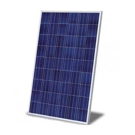 Солнечная батарея Altek AKM-P50 Poly 50Вт, (поликристалл)