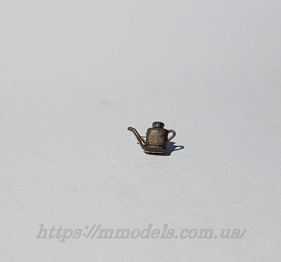 Roco 92453 Комплект запасный частей для самых требовательных паравозников, масштаба 1:87, H0
