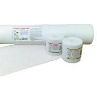 Стеклохолст армированный (флизилин) (40 г/кв.м) 1 м х 25 м