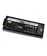 Набор литиевых батарей (одноразовых) для дефибриллятора i-PAD (NF-1200) Медаппаратура