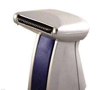 Триммер Braun MP 300 (0365)