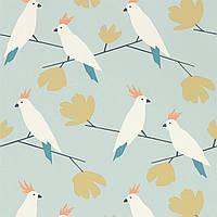 Шпалери Love Birds Esala Scion, фото 1