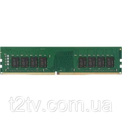 Модуль памяти для компьютера DDR4 32GB 2666 MHz Kingston (KVR26N19D8/32)