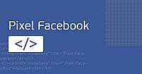 Настройка Facebook business manager, pixel, выгрузка каталога