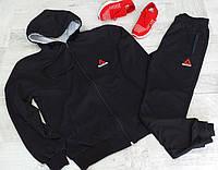 Спортивный  костюм в стиле Reebok для мальчиков