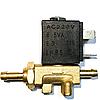 Клапан отсечения газа для полуавтомата MIG 220V АС