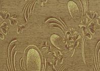 Мебельная ткань Бомбей 3А (шенилл, производство Мебтекс)