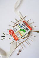 ГИНГКО БИЛОБА Япония (40 таблеток х 20 дней), фото 1