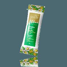 Комплексный крем для рук и ног «Луговые травы» Тианде, 30 гм
