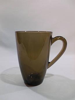 Чашка Pasabahce BRONZE 330 мл 55393