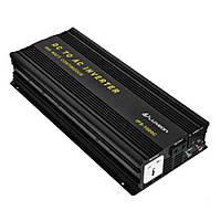 Инвертор (Преобразователь) Luxeon IPS-1000C