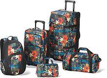 Сумки, чемоданы, рюкзаки.