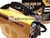Сварочный полуавтомат Kaiser ARC-FLUX 120 только без Газа!!!, фото 5