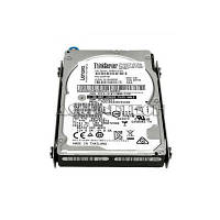 """Жесткий диск для сервера 900GB 10K SAS/2.5"""" Lenovo (7XB7A00026)"""