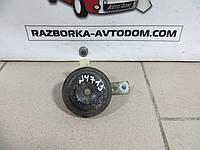 Звуковой сигнал Renault Kangoo (2008-2013) OE:8200752391, фото 1