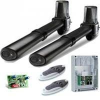 CAME KRONO 310 комплект линейных приводов для распашных ворот