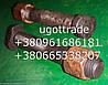 Болт шатуна МТЗ 50-1004182