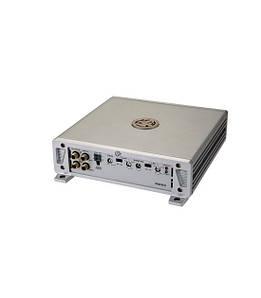 Автомобільний підсилювач DLS RM20 (66493)