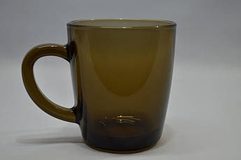 Чашка Pasabahce BRONZE 350 мм 55531