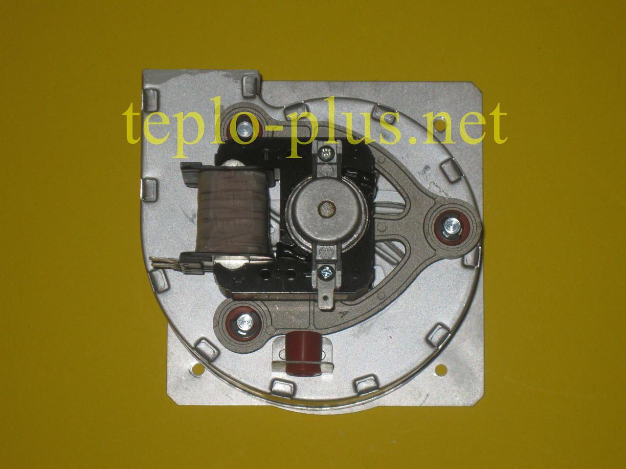 Вентилятор DM.85 AA10020002 Zoom Boilers Project 18 BF, Expert 18 BF, Master 18 BF, Rens 18 BF