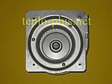 Вентилятор DM.85 AA10020002 Zoom Boilers Project 18 BF, Expert 18 BF, Master 18 BF, Rens 18 BF, фото 2