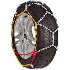 Цепи на колеса 12мм KN 110 (KN  110), фото 2