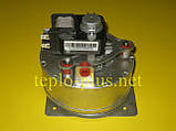 Вентилятор DM.85 AA10020002 Zoom Boilers Project 18 BF, Expert 18 BF, Master 18 BF, Rens 18 BF, фото 4