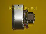 Вентилятор DM.85 AA10020002 Zoom Boilers Project 18 BF, Expert 18 BF, Master 18 BF, Rens 18 BF, фото 5