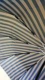 Зонт чоловічий, фото 2