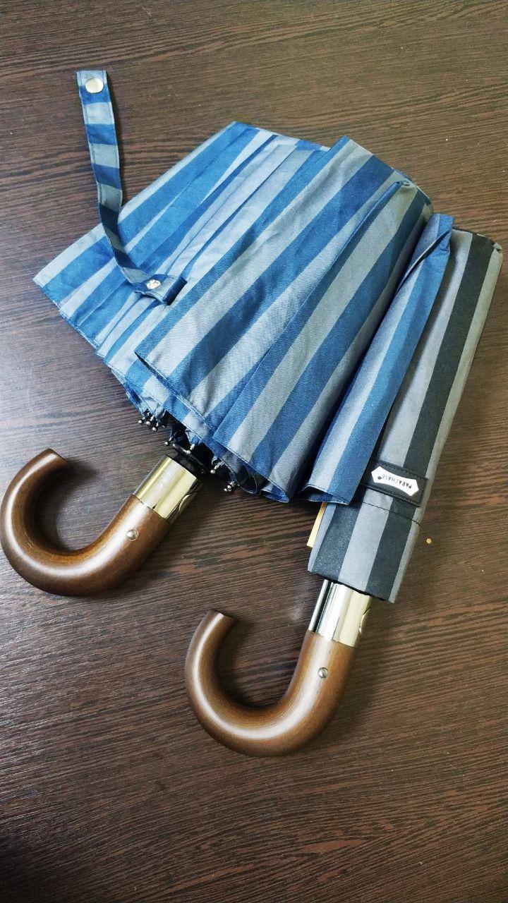 Зонт чоловічий