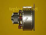 Вентилятор DM.85 AA10020002 Zoom Boilers Project 18 BF, Expert 18 BF, Master 18 BF, Rens 18 BF, фото 6